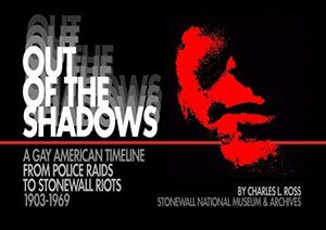 Out-of-the-Shadows-book