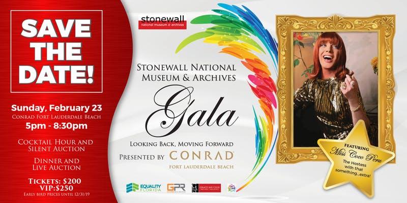 Stonewall-Museum-2020-Gala