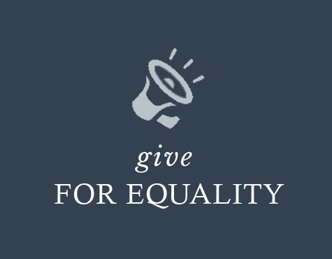 Stonewall-Museum-Equality-Donation