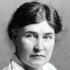 Image of Willa-Cather