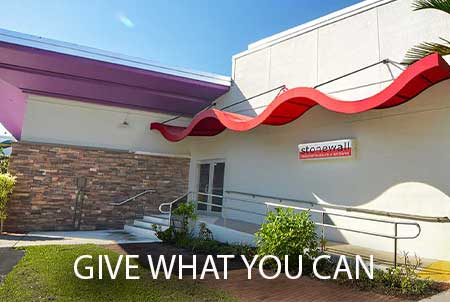archive-library-give-what-you-can
