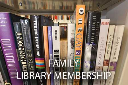fort-lauderdale-stonewall-museum-family-membership