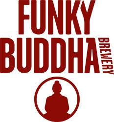 funky-buddha-stonewall-46th-celebration
