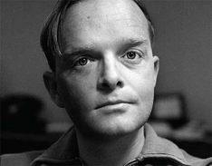 Truman-Capote-Circle